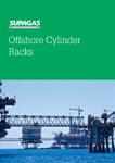 Offshore-Data-Cov.jpg
