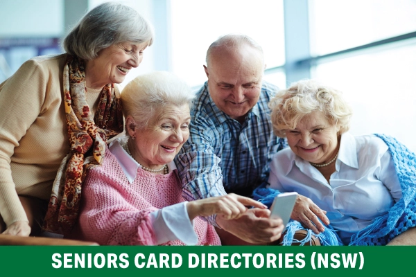 Promotions-Seniors-Card-Directories.png