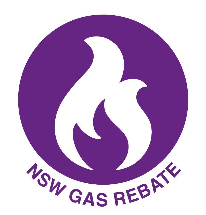NSW Gas Rebate
