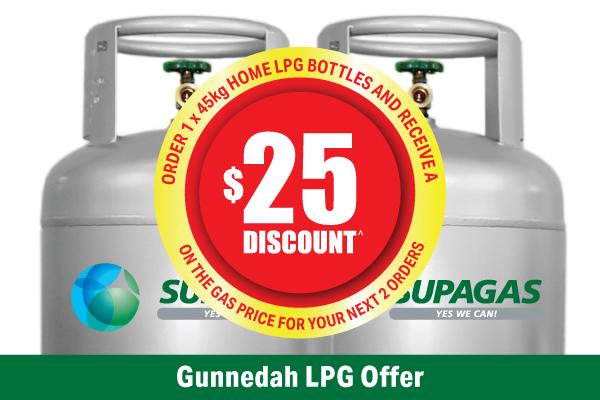 Gunnedah-LPG-Offer.jpg