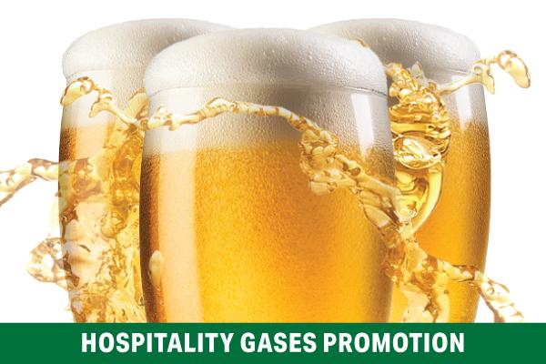 Hospitality Beer Gases.jpg