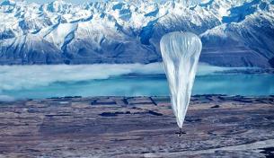 Helium liquids