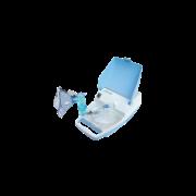 Supagas Product 3590