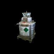Supagas Product 6131