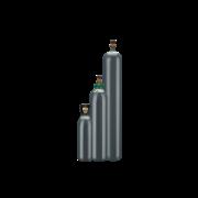 Supagas Product 6146