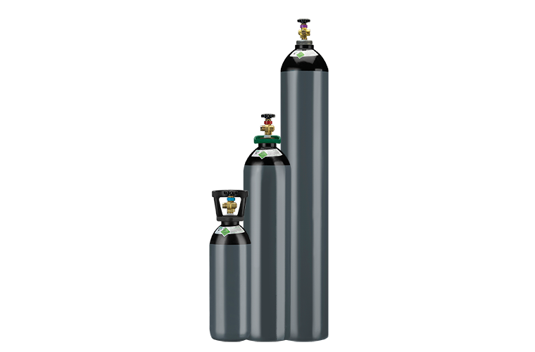Supagas Product 6118