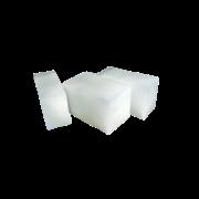 Supagas Product 6184