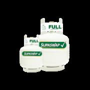 Supagas Product 6140