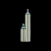 Supagas Product 6181