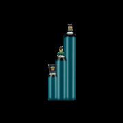 Supagas Product 6321
