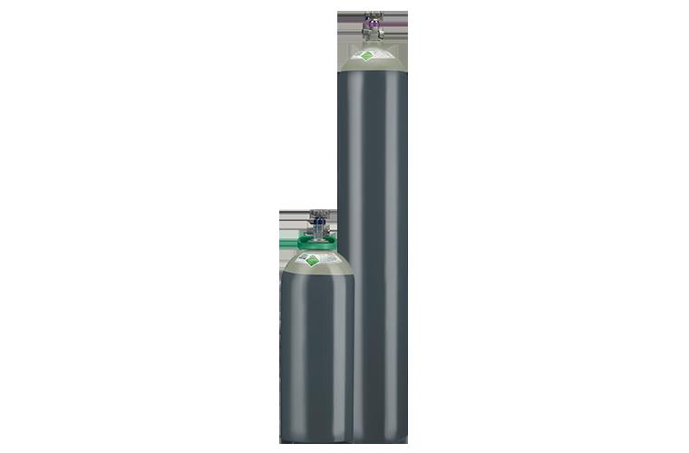 Supagas Product 6179