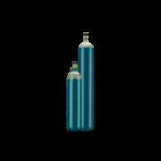 Supagas Product 6156
