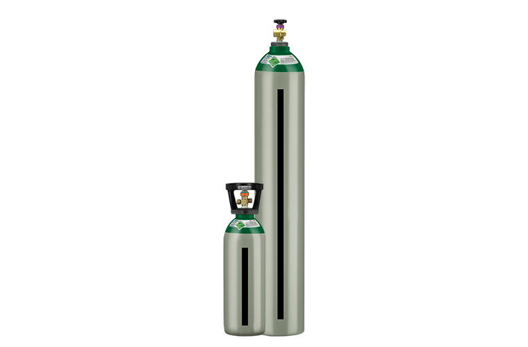 Supagas Product 6163
