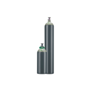Supagas Product 6178