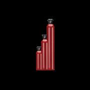 Supagas Product 6135