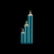 Supagas Product 6165