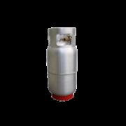 LPG Gas Tank Supagas