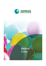 Supagas Helium Guide