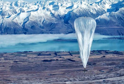 Helium liquid Supagas