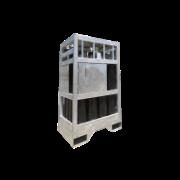 Supagas Product 2809